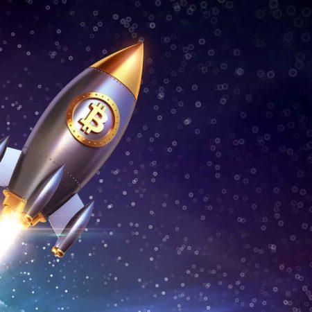 Crypto Bitcoin Games