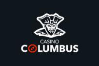 Casino Colombus