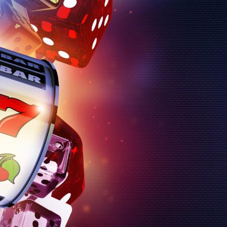 Online Gambling Assurance
