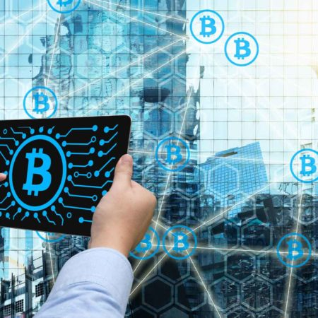 Games Popularly Known As Blockchain Games