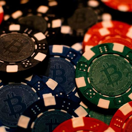 Crypto Casino Review