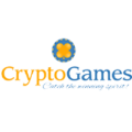 Crypto Games Casino