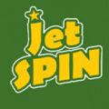 JetSpin Casino