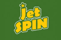 JetSpin
