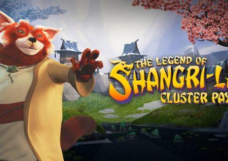 Shangri-La: Cluster Pays