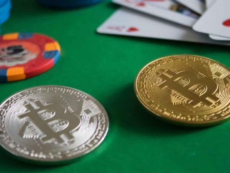 The Top Games For Earning Cryptocurrencies