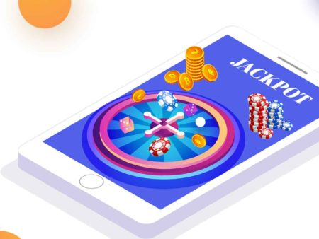 The Future of Crypto Casino and Crypto Games