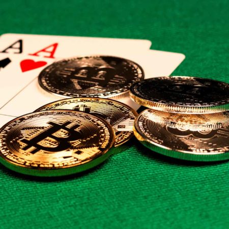 Play Games Like Fortune Jack, Bet Chain, and Blackjack Among Popular Others To Constantly Remind Yourself Of The Beauty Of Life