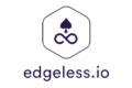 Edgeless Bitcoin Casino
