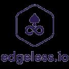 Edgeless Bitcoin Casino