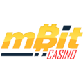 mBit Bitcoin Casino