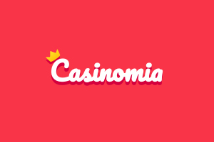 Casinomia