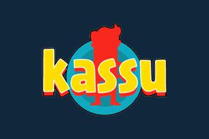 Kassu Casino