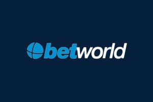 BetWorld Casino
