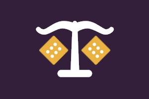 TrustDice Casino