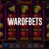 Top EGT Slot Games