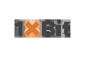 1xBit Crypto Casino