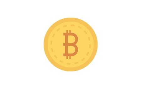 Bitcoin and Live Casino Websites
