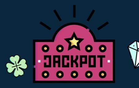Play Jackpot Games