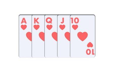 Basic Poker Tips