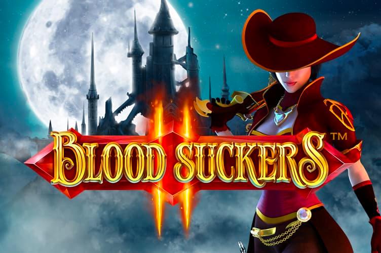 Bloodsuckers II