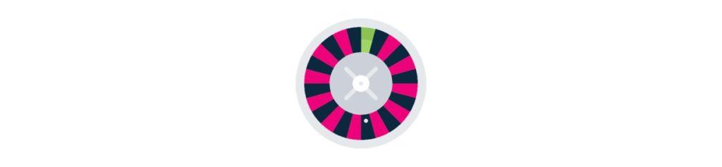 Learn Roulette Online