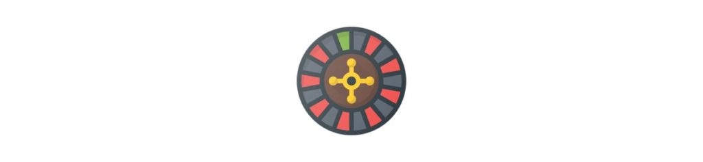 WarOfBets-Roulette-Illustration