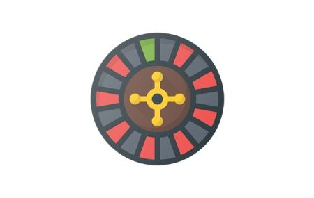 What is Roulette – How to Play Roulette – Roulette Winning Tactics