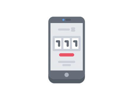 Online Platform For Gamblers