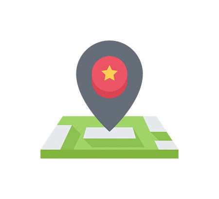 Best Platform To List Online Casinos