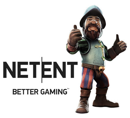 How to Win in Netent Slots?