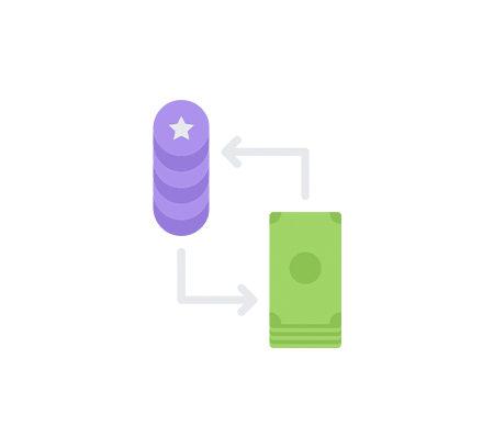 Platforms for Online Casinos