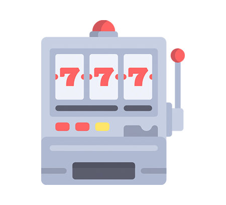 The Best Slot Game Strategies