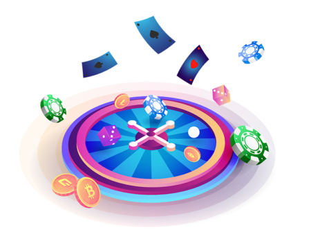 Best Online Casinos that Accept Cryptocurrency Payments in 2020