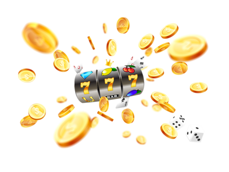 Casino Games With Best Odds
