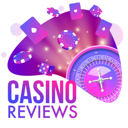 Find The Best Online Casino Reviews