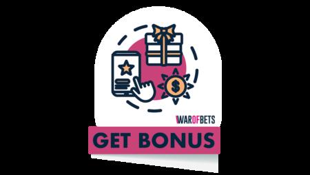 Getting Casino Bonus