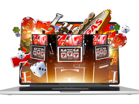 Information about Online Casinos to the Finest Details