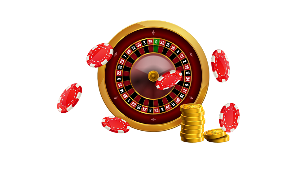 What are Roulette Tactics? Is it easy to apply Roulette Strategies?