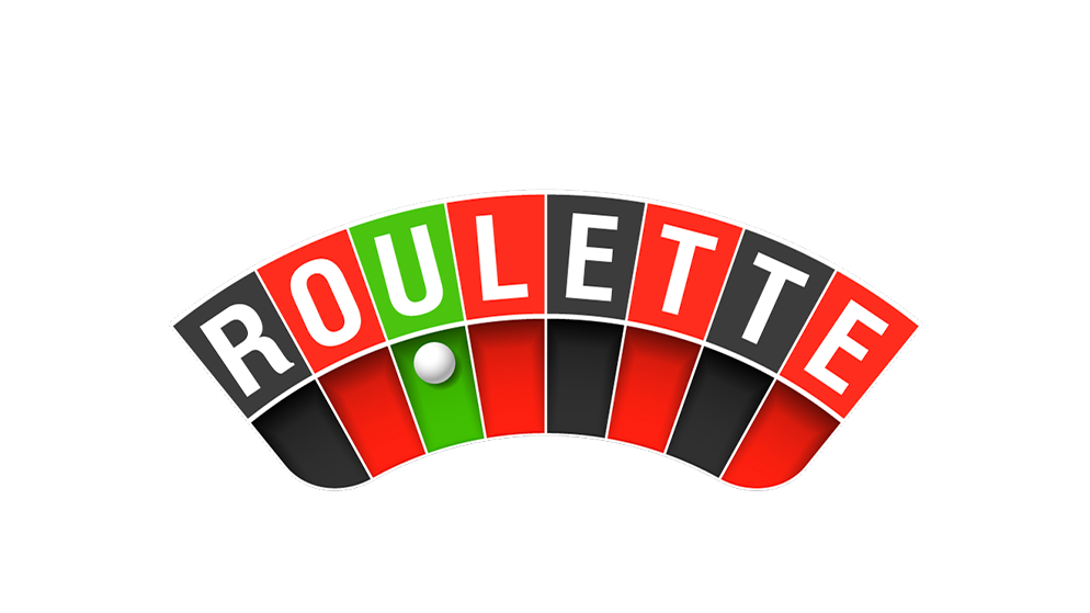 What is a Roulette Table? Live Roulette Table and How to Play?