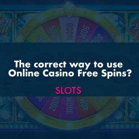 Casino Slot Machine Pools and Prize Fund