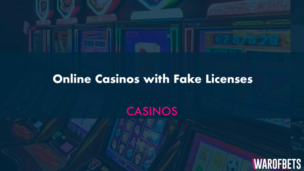RNG and pRNG in Online Casinos
